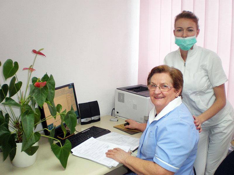 Dr. puljić