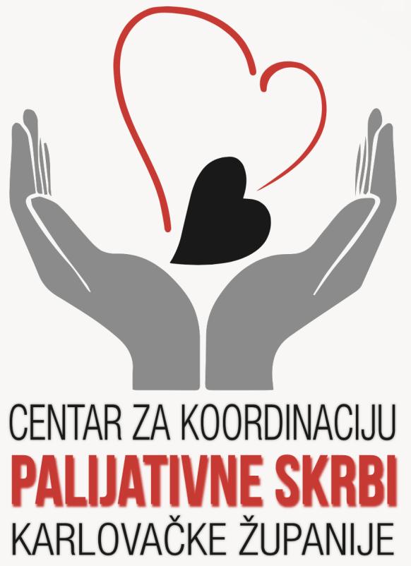 logo Palijativna skrb