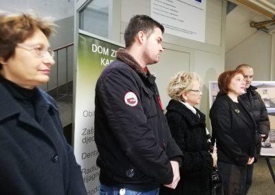 IMG-aPosjet župana Karlovačke županije20200129-WA0014